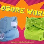 The Closure Wars: Snaps vs. Hook and Loop (Velcro)