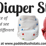 I Updated The Fitted Diaper Statistics Table!