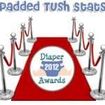 2012 Diaper Award Winners