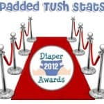Resource of the Year – 2012 Diaper Awards