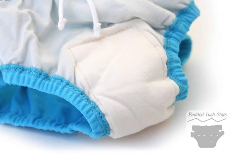 charlie banana swim diaper size chart: Charlie banana swim diaper and training pants review
