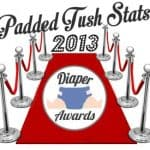 Cloth Diaper Resource of the Year