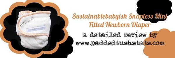 Sustainblebabyishnewborn-header.jpg