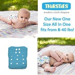 thirsties-new-one-size-all-in-one_250X250_v3